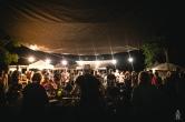 Madden Road Music Fest 2016